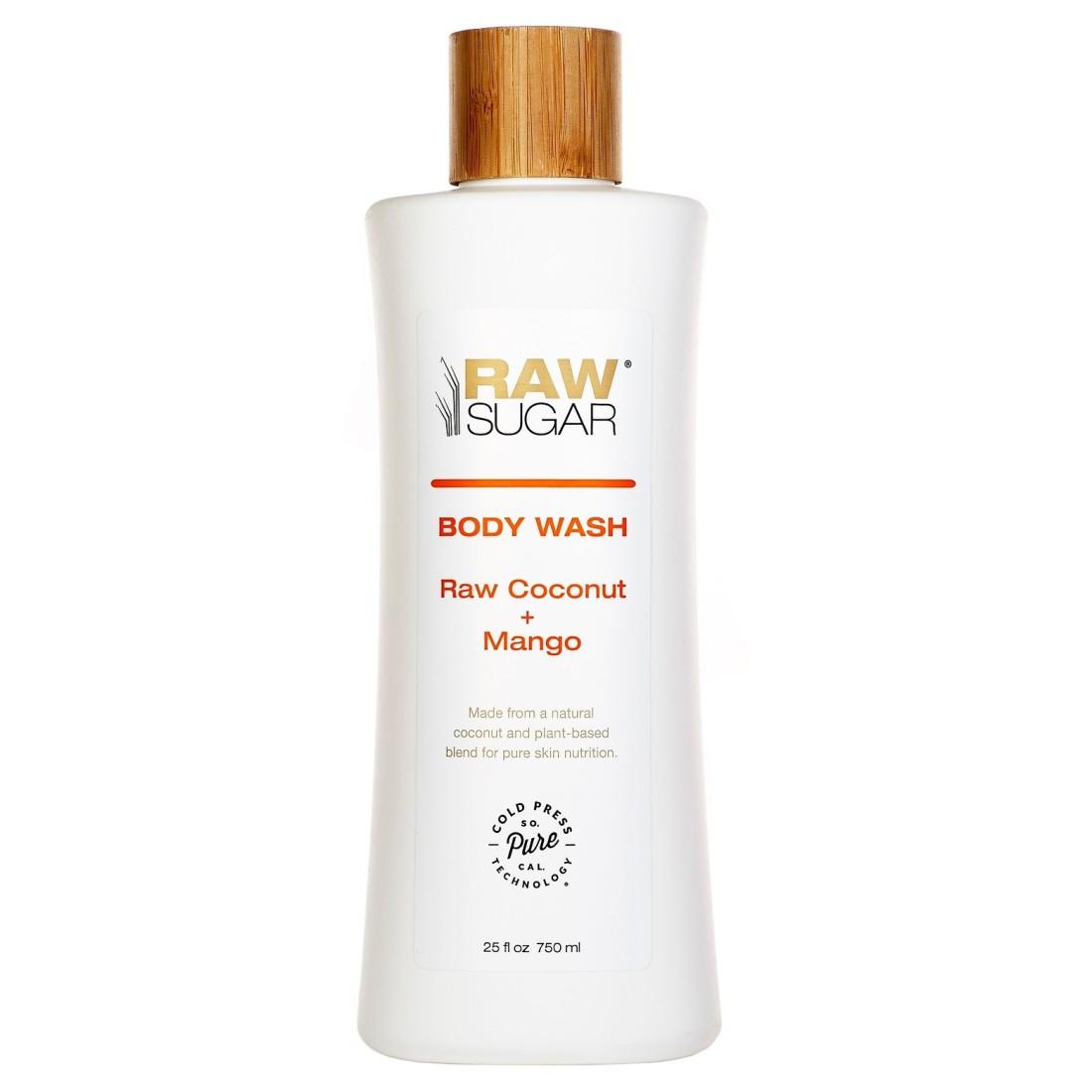 Body Wash.jpg