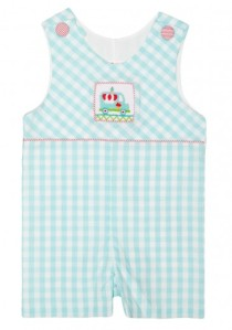 ice-cream-shortall-boys-matching-child-p