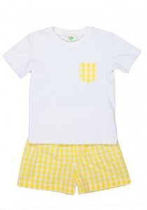 lemon-big-boy-set-boys-matching-child-p