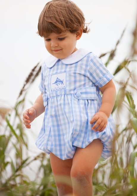 sailfish-bubble-smocked-matching-children-M