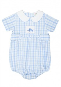 sailfish-bubble-smocked-matching-children-p