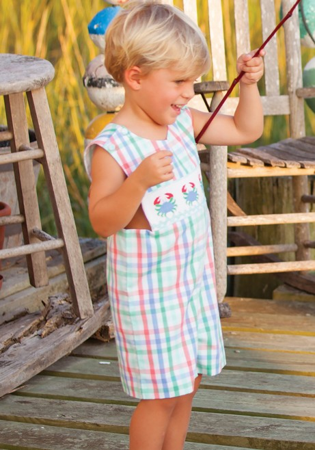 shem-creek-crab-shortall-boys-M