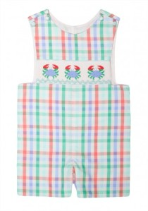 shem-creek-crab-shortall-boys-p