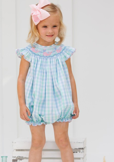 whale-bubble-girls-adorable-smocked-M