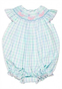 whale-bubble-girls-adorable-smocked-p