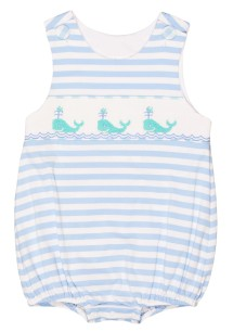 whale-bubble-smocked-sibling-adorable-p